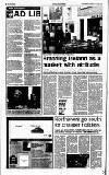 Sunday Tribune Sunday 30 April 2000 Page 52