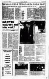 Sunday Tribune Sunday 30 April 2000 Page 53