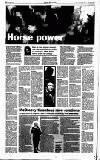 Sunday Tribune Sunday 30 April 2000 Page 54