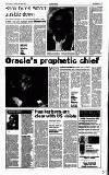 Sunday Tribune Sunday 30 April 2000 Page 55