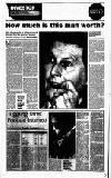Sunday Tribune Sunday 30 April 2000 Page 56