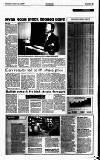 Sunday Tribune Sunday 30 April 2000 Page 57