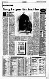 Sunday Tribune Sunday 30 April 2000 Page 58