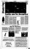 Sunday Tribune Sunday 30 April 2000 Page 59