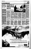 Sunday Tribune Sunday 30 April 2000 Page 60