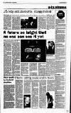 Sunday Tribune Sunday 30 April 2000 Page 61