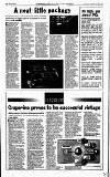 Sunday Tribune Sunday 30 April 2000 Page 62