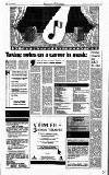 Sunday Tribune Sunday 30 April 2000 Page 64