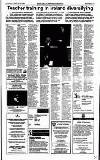 Sunday Tribune Sunday 30 April 2000 Page 65