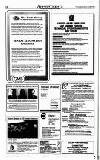 Sunday Tribune Sunday 30 April 2000 Page 66