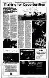 Sunday Tribune Sunday 30 April 2000 Page 67