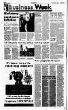 Sunday Tribune Sunday 30 April 2000 Page 68