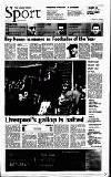 Sunday Tribune Sunday 30 April 2000 Page 69
