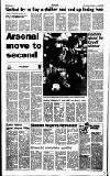 Sunday Tribune Sunday 30 April 2000 Page 70