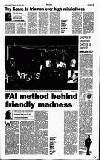 Sunday Tribune Sunday 30 April 2000 Page 71