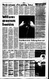 Sunday Tribune Sunday 30 April 2000 Page 73