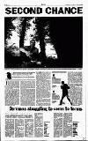 Sunday Tribune Sunday 30 April 2000 Page 74