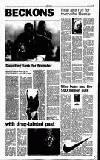 Sunday Tribune Sunday 30 April 2000 Page 75