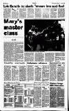 Sunday Tribune Sunday 30 April 2000 Page 76