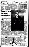Sunday Tribune Sunday 30 April 2000 Page 77
