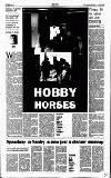 Sunday Tribune Sunday 30 April 2000 Page 78