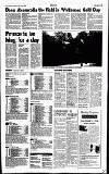 Sunday Tribune Sunday 30 April 2000 Page 79