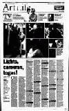 Sunday Tribune Sunday 30 April 2000 Page 81