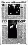 Sunday Tribune Sunday 30 April 2000 Page 82