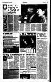 Sunday Tribune Sunday 30 April 2000 Page 83