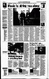 Sunday Tribune Sunday 30 April 2000 Page 84