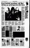 Sunday Tribune Sunday 30 April 2000 Page 85