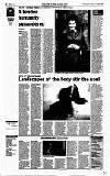 Sunday Tribune Sunday 30 April 2000 Page 86