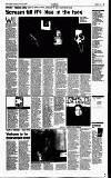 Sunday Tribune Sunday 30 April 2000 Page 87