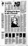 Sunday Tribune Sunday 30 April 2000 Page 88