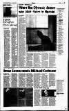 Sunday Tribune Sunday 30 April 2000 Page 89