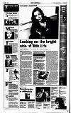 Sunday Tribune Sunday 30 April 2000 Page 90