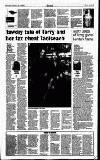 Sunday Tribune Sunday 30 April 2000 Page 91