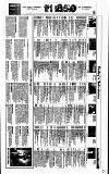 Sunday Tribune Sunday 30 April 2000 Page 92