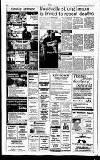 Sunday Tribune Sunday 28 May 2000 Page 2