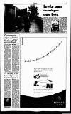 Sunday Tribune Sunday 28 May 2000 Page 3