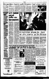 Sunday Tribune Sunday 28 May 2000 Page 4