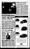 Sunday Tribune Sunday 28 May 2000 Page 5
