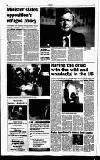 Sunday Tribune Sunday 28 May 2000 Page 6