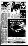 Sunday Tribune Sunday 28 May 2000 Page 7
