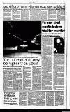 Sunday Tribune Sunday 28 May 2000 Page 8