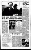 Sunday Tribune Sunday 28 May 2000 Page 10