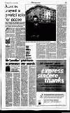 Sunday Tribune Sunday 28 May 2000 Page 11