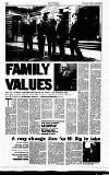 Sunday Tribune Sunday 28 May 2000 Page 12