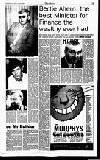 Sunday Tribune Sunday 28 May 2000 Page 13