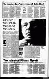 Sunday Tribune Sunday 28 May 2000 Page 14